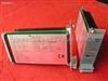 放大器E-RI-AES-PS-01H/I阿托斯