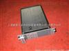 E-RI-AEG-PS-01H阿托斯集成式电子放大器