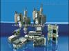 E-RP-AC-01F/I 10现货特价ATOS密封盒式电子放大器