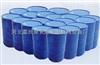 厂家直销双组分发泡料 聚氨酯阻燃料价格 报价
