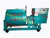 SJD-60强制式单卧轴混凝土搅拌机