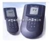 yt 00598便携式溶解氧测定仪H1-sensION6
