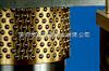 Berger Lahr GmbH &am