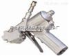 生产聚氨酯双组份喷枪  喷涂机设备价格