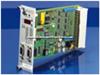 控制器Z-RI-TEZ-MSF-PS-01H,阿托斯数字式控制器