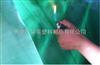 天津市防雨布厂家供应  防雨布价格 三防布价格 彩条布价格