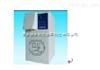 yt 00613分析型超纯水机