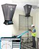 美国TSI 8380新风量测定仪,8380新风量测定仪价格,美国TSI总代