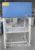 JH-DCA单人单面垂直净化工作台