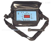 美国IST IQ350型氨检测仪 IQ350型氨检测仪