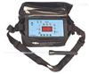供应IQ350型氢气检测仪,IQ350型氢气检测仪价格总代