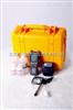 TBR-3C混凝土堿含量快速測定儀|混凝土測定儀|混凝土檢測設備