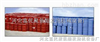 防火聚氨酯浇注料价格/聚氨酯喷涂料厂家批发