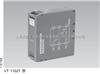 力士乐Rexroth继电器模块,VT11027–1X平价出售