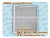 595*595*46 mm福建金属网空气过滤器、福州空气过滤网