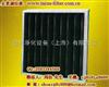 595*595*46 mm嘉兴活性炭空气过滤器、湖州空气过滤器厂家