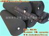 1.2m*20m*5 mm山东活性炭空气过滤棉、山东空气过滤网