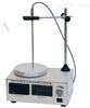 85-2A数显恒温磁力搅拌器