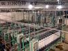 YMUF+RO1-1000中水回用反渗透设备
