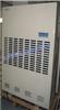 40公斤工业除湿机CFZ-40/S