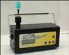 美国EDC 手持式粉尘检测仪AA3500