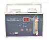 JWL-1A空气微生物采样器、上海JWL-1A空气微生物采样器