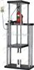 手动拉压测试架国产手动拉压测试架厂家