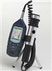 英国CEL-712手持式粉尘检测仪, CEL-712实时粉尘监测仪价格,总代