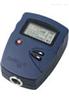 英国casella,CEL-110声级计校准器,CEL-110声校准器