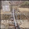 dn65-800漿液輸送管材質