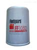 FF105D弗列加柴油滤芯FF105D康明斯柴油机发动机柴油滤清器