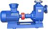 EQZX大流量清水自吸泵