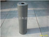 LH0060D3BN/HC黎明液压滤芯LH0060D3BN/HC
