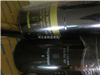 600-211-1340小松PC400-7机油滤芯600-211-1340