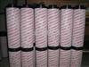 1300R010BN4HCHYDAC贺德克液压滤芯1300R010BN4HC