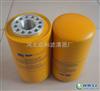 翡翠液压滤芯CH-100-P10-A