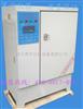 SJ-40A型砂浆标准养护箱价格
