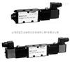 495系列TACO电磁阀MVD(S)-495系列