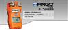 Tango TX1便携式单气体检测仪