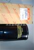 129907-55801洋马柴油滤芯129907-55801