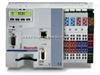 Rexroth控制器R911306455,力士乐L20模块