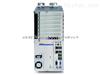Rexroth可编程序控制器,力士乐标准PC控制器