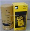 1R-0751卡特柴油滤芯1R-0751