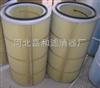 k3266/k3275/k3290钢厂风机空气过滤器滤筒