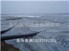 填海造地噴砂管道