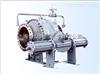 GFQP9k47F/H水电专用球阀