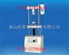 双柱型拉力试验机|电动拉力试验机|拉力测试机|电子拉力试验机|拉力实验机