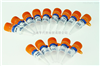 亨代劳PHA-665752抑制剂价格