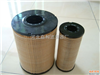 1R-0756卡特机油滤芯1R-0756