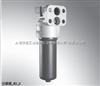 力士乐245PSF(N)型阀块安装过滤器
